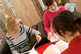 language and communication studies studyguide