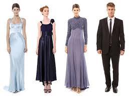 what to wear for wedding what to wear to wedding reception for both men and women