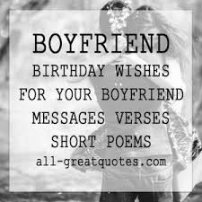 best 25 boyfriend birthday wishes ideas on pinterest boyfriend