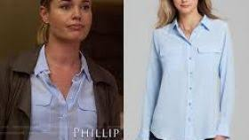 periwinkle blouse periwinkle blue blouses blouses galleries