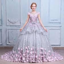 rosa brautkleid brautkleider hochzeitskleider günstige brautkleid veaul