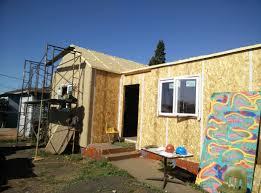 euro house passive house ashton carpentry carpentry