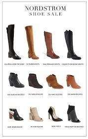 womens boots nordstrom best 25 nordstrom shoes sale ideas on nordstrom