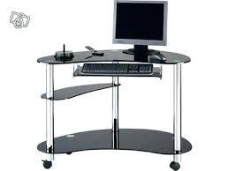 bureau d ordinateur à vendre bureau d ordinateur ikea rechercher les fabricants des ikea bureau