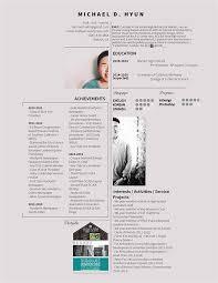 resumes templates 2018 creative resume templates 2018 svoboda2 com