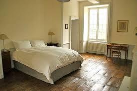 chambres d h es en dordogne château de la combe puyrenier dordogne aquitaine