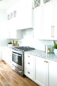 kitchen cabinets with cup pulls black cup pulls frann co