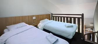 chambre beauvais hôtel à beauvais proche de l autoroute a7 b b beauvais
