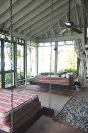 swing bed porch swing outdoor bed hanging bed bed swing and porch