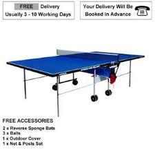 butterfly outdoor rollaway table tennis butterfly home outdoor rollaway table tennis table 349 99