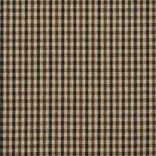 Black And White Check Upholstery Fabric Plaid And Gingham Slipcovers Upholstery Fabrics Discounted Fabrics