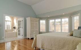 Open Bedroom Bathroom by Bedroom Glamorous Master Bedroom With Bathroom Open Master