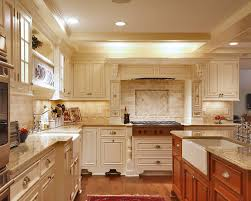 labor cost to paint kitchen cabinets how much does it cost to paint kitchen cabinets answered