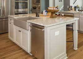 Glacier Cabinets 41 Best Mi Homes Kitchen Cabinets Images On Pinterest Kitchen