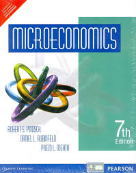 microeconomics 7th edition buy microeconomics 7th edition by