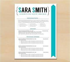 custom resume templates custom resume templates 355 best images about creative portfolio