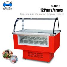 table top freezer glass door list manufacturers of glass front freezer buy glass front freezer