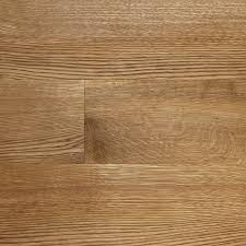 meditation rift and quarter sawn white oak for flooring and wall