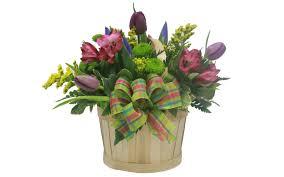 flower delivery utah flower shop
