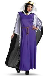 Evil Queen Costume Evil Queen Halloween Costumes Disney Wicked Queen Costume