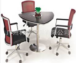 Small Meeting Table Office Furniture Supplying Small Conference Table Desk Plate Bar