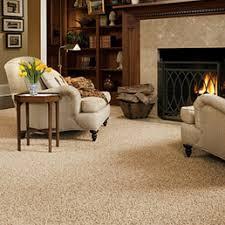 carpet corner inc carpeting overland park ks phone number