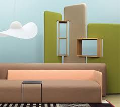 bureau ude acoustique 147 best acoustique images on acoustic panels office