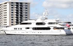Best Yacht Names Tiger Woods U0027 Yacht Name Price Size And Other Details