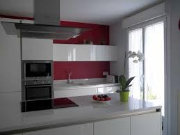 cuisine a meuble de separation de meuble de separation ikea pour