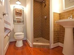 small bathroom designs with shower stall small bathrooms with corner showers easywash club