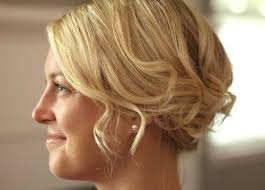 Hochsteckfrisurenen Kurze Haare Hochzeit by Katrin Romantische Hochsteckfrisur Für Bob Länge Hair