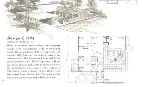 courtyard house plans then now time to build amazing with atrium