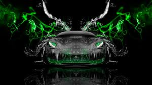 lamborghini logo wallpaper abstract painting wallpapers wallpaper cave landscape paint
