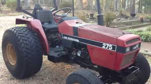 case ih 275 sleeve what to look for when buying case ih 275