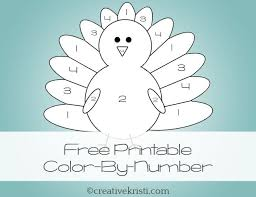 Thanksgiving Color By Number 8 Best Math Color By Number Images On Pinterest Color By Numbers