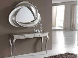 hallway table and mirror sets marvellous hall table and mirror set photos best image engine
