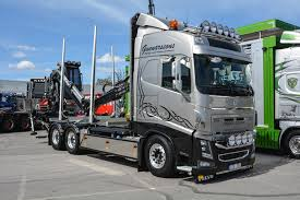 2014 volvo semi výsledek obrázku pro truck t r u c k pinterest volvo trucks