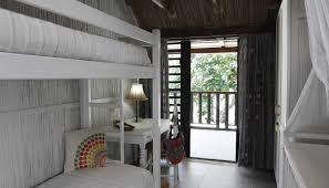 mauritius beach bungalow bungalow aviam bookmauritius villas