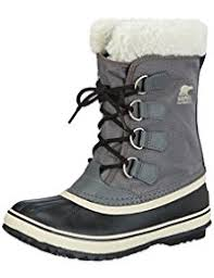 womens winter boots size 11 clearance womens boots amazon com