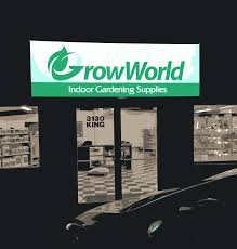 grow world in billings mt whitepages