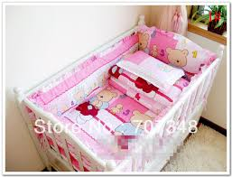 Cheap Baby Beds Cribs Baby Cribs For Baby And Nursery Furnitures