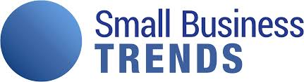 awesome logos for small businesses 92 about remodel new logo with