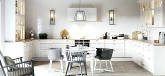 Modern Kitchen Ceiling Light Contemporary Kitchen Lighting Bloomingcactus Me
