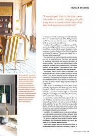 homes and interiors scotland homes interiors scotland louis henri