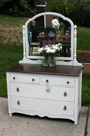 painted white dresser farmhouse furniture white furniture and