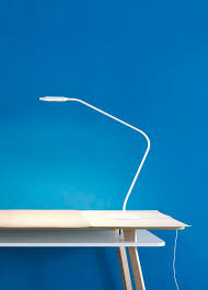 Minimalist Desks Best 25 Minimal Desk Ideas Only On Pinterest Bedroom Inspo