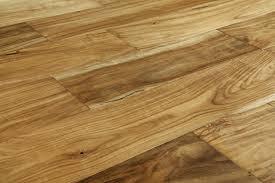 Wide Plank Engineered Wood Flooring Free Samples Vanier Engineered Hardwood Wide Plank Acacia