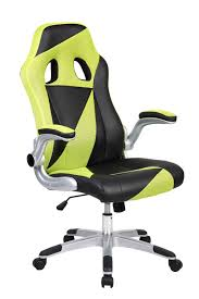 luxury executive modern office chair racing car seat computer