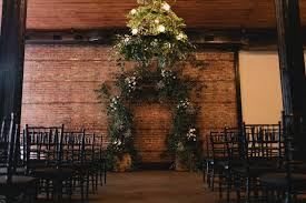 wedding venues in pensacola fl top 10 wedding venues in pensacola florida gillianne