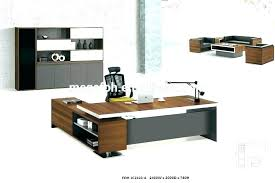 high quality office table high quality office desks new style executive table quality office